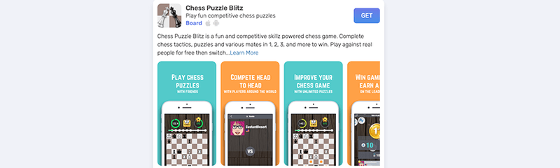 header-chess-puzzle-blitz-skillz-launch.png