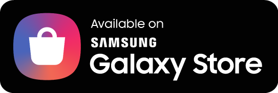 galaxy-store-badge